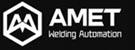 艾美特焊接自动化技术(北京)有限公司