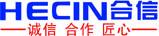 南京合信智能装备有限公司