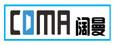 阔曼自动化科技(上海)有限公司