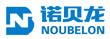 山西星云自动化科技股份有限公司