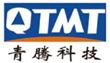 山东省青腾机械科技有限公司